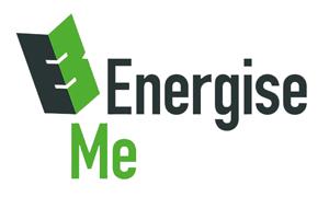 Energise Me